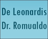 DE LEONARDIS ROMUALDO ODONTOIATRA