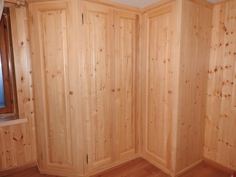 perlinatura legno