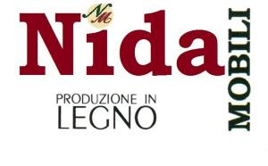 Falegnameria Nida