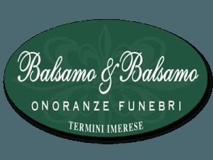 BALSAMO & BALSAMO AGENZIA FUNEBRE