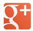 d blinds google plus logo