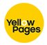 d blinds yellow pages logo