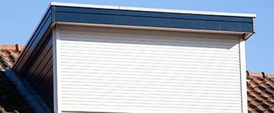d-blinds-roller-shutter-building