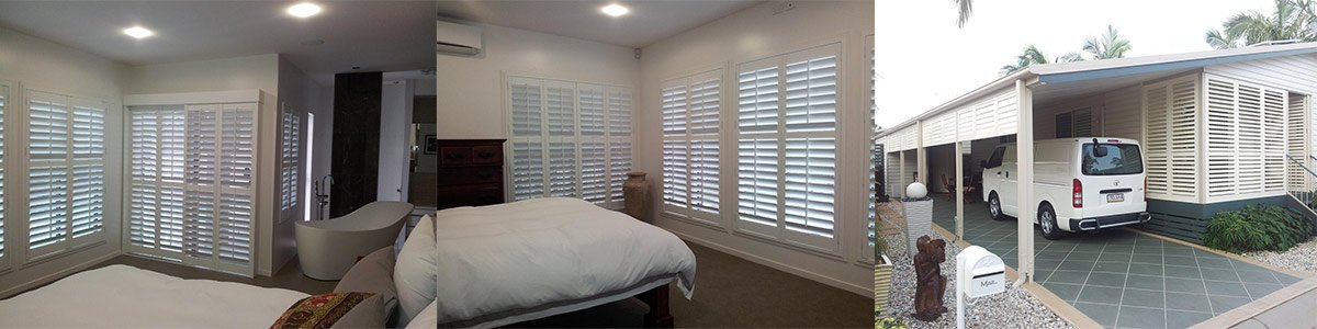 Blinds Available In Toowoomba D Blinds