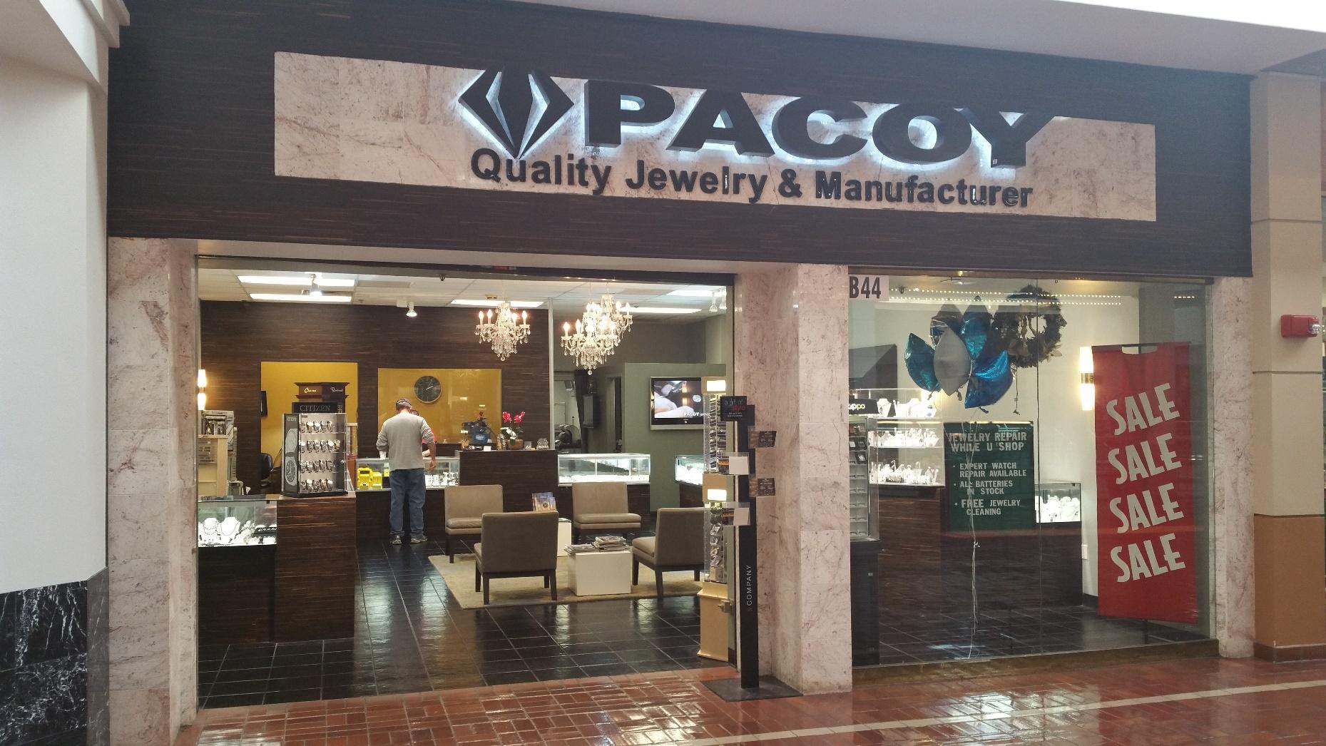 Buy Gold San Antonio, TX
