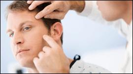 strumentazioni dermatologiche