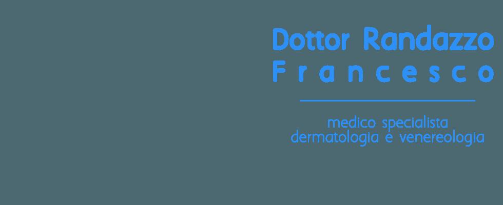 RANDAZZO FRANCESCO DERMATOLOGO