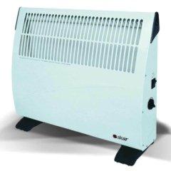 Termoconvettore elettrico statico
