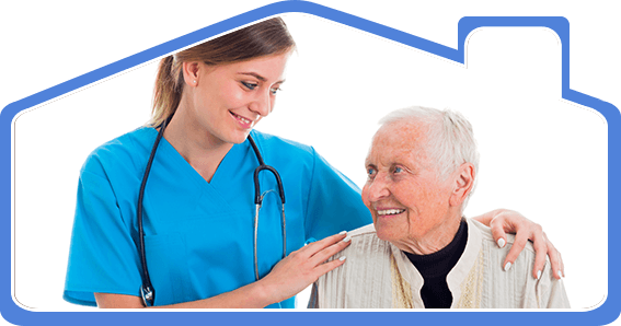 south coast home health care professional home based care taker