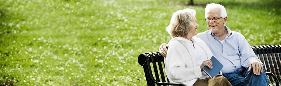 cooperativa sociale lecco, assistenza anziani e disabili