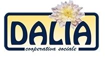 Dalia cooperativa sociale