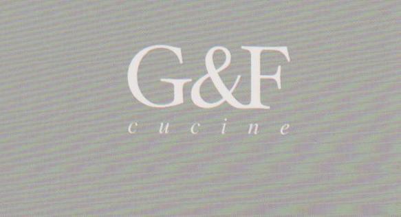 G&F_logo