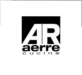 AR aerre _ logo