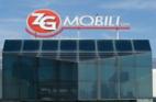 ZG mobili_logo