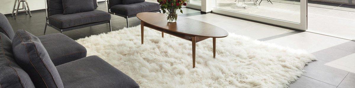 ultra clean carpet floor carpet