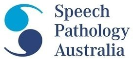 Speechpathologylogo-min