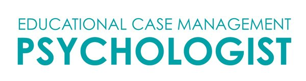 smaller logo for educational case management