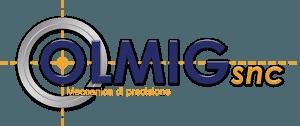 OLMIG - LOGO