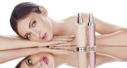 istituto di bellezza, cosmetici, creme viso e corpo