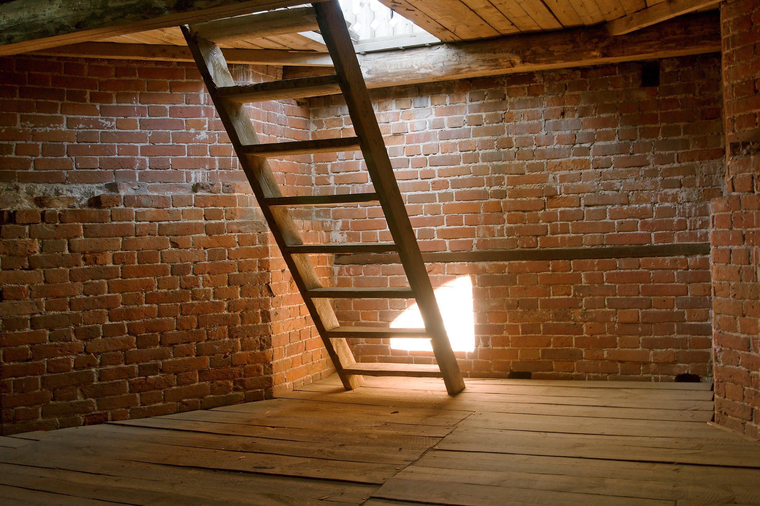 loft services