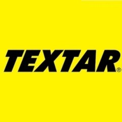 textar