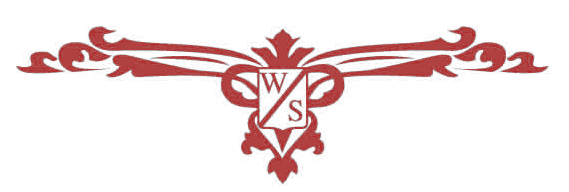 Cantina Spallotta Walter & Romaggioli Sandro Logo