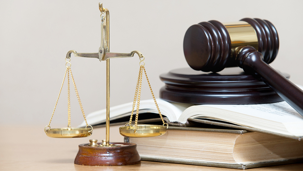 Extensive services by trusted lawyers and attorneys in Cabot, AR