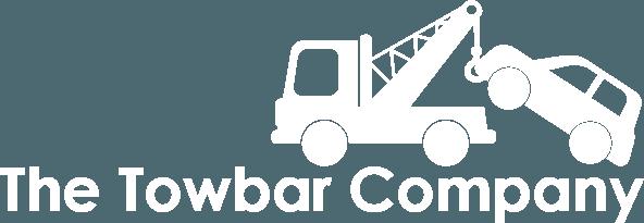 The Towbar Company logo