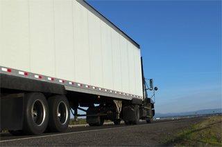 storage trailers in Wilmington NC