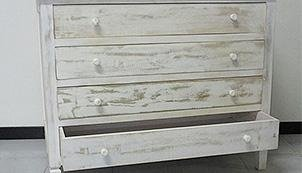 Cesti in vimini i cesti per confezioni in vimini rattan midollino arredamento in rattan - Mobili decapati ...
