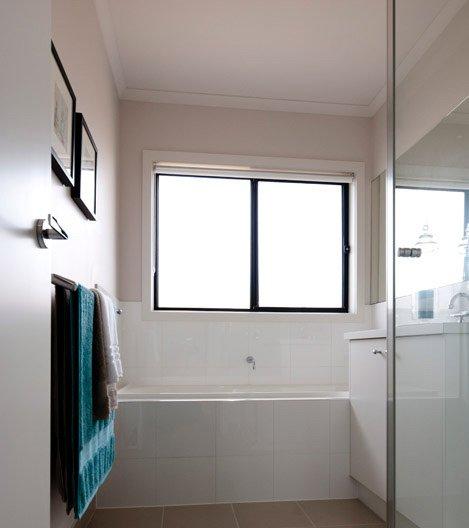 Bathroom Windows Canberra sliding windows | canberra | canberra aluminium windows & doors
