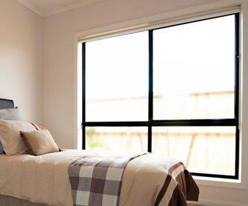 canberra aluminium windows and doors