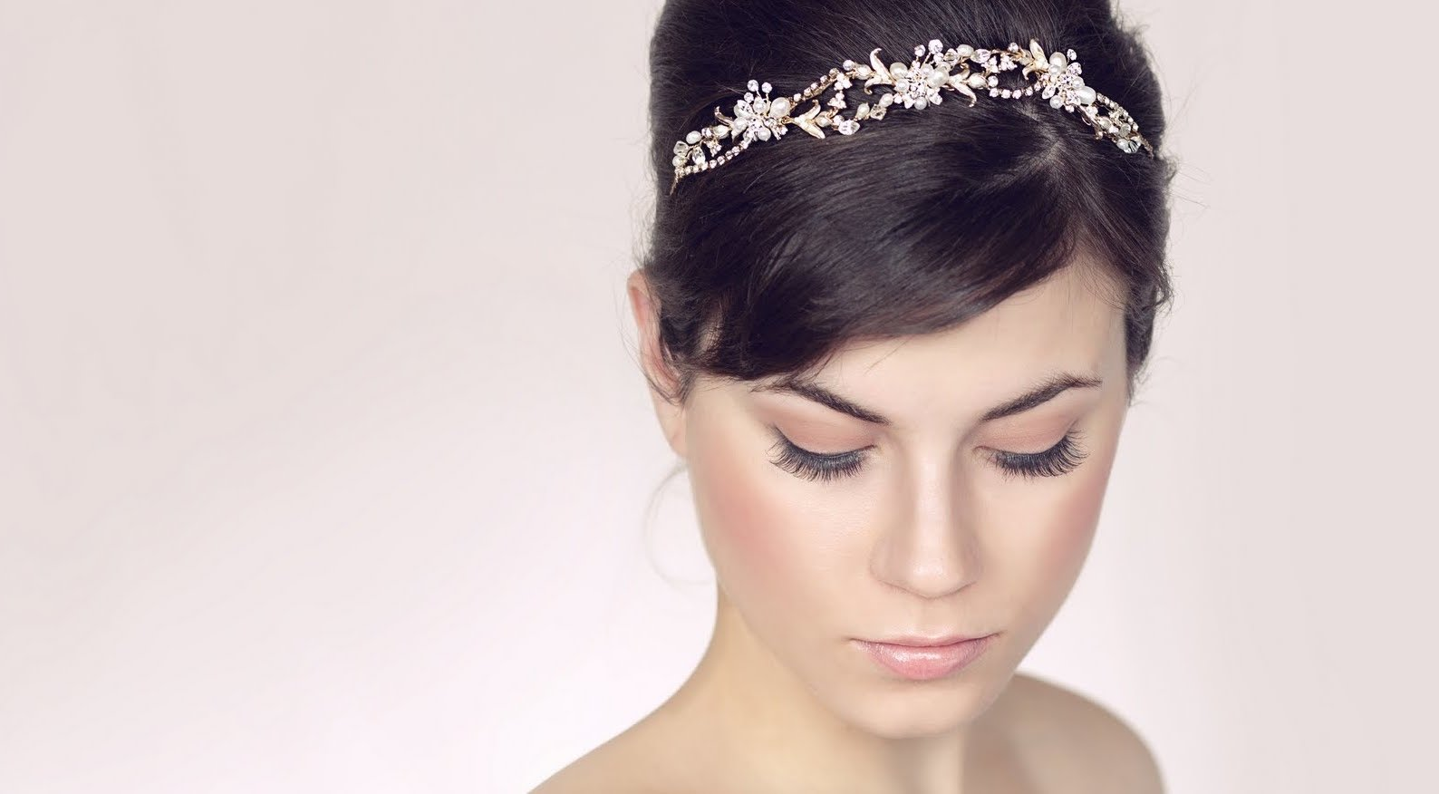 Perfect bridal accessories