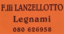 logo FRATELLI LANZELLOTTO snc