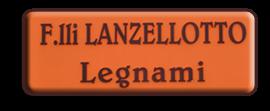 logo f.lli lanzellotto