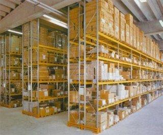 Mobili da ufficio per industrie reggio emilia mussini for Mobili reggio emilia