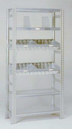 Mobili e arredi ufficio in metallo reggio emilia mussini for Mobili reggio emilia