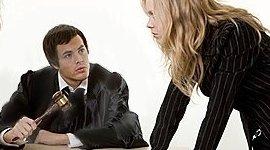 assistenza legale in caso di separazioni, assistenza su contratti a progetto, assistenza contrattuale