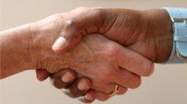 consulenza legale, consulenza amministrativa, consulenza in materia di infortuni e malattie professionali