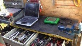 riparazione veicoli a domicilio, servizio mobilità, servizio pneumatici