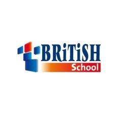 www.britishschool.com/corsi-dinglese/school.html