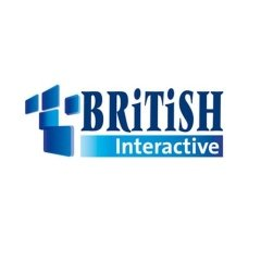 www.britishschool.com/corsi-dinglese/interactive.html