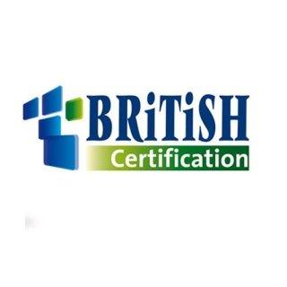 www.britishschool.com/corsi-dinglese/certification.html