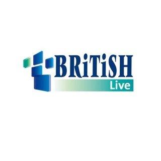www.britishschool.com/corsi-dinglese/live.html