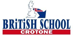 SCUOLA DI LINGUE BRITISH SCHOOL
