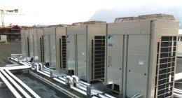 arredo bagno, termoidraulica, pannelli solari