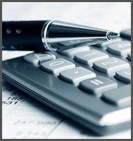 revisione bilanci