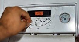 installazione riscaldamento, manutenzione riscaldamento, assistenza caldaie
