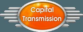 Capital Transmission logo
