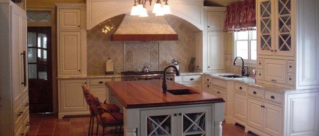 Truffles Has Been The Cornerstone Of Design In Naperville Illinois Serving Chicago And Its Metropolitan Area